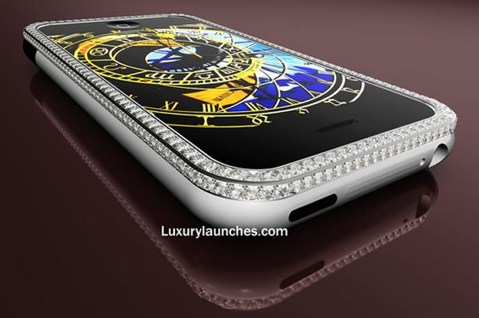 most-expensive-apple-accessories-11