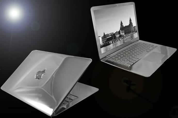 most-expensive-apple-accessories-2
