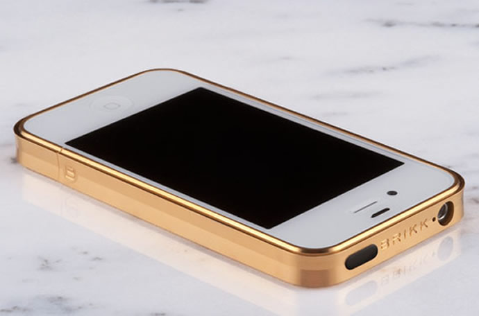 most-expensive-apple-accessories-6