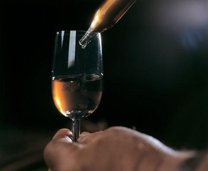 rmn-cognac