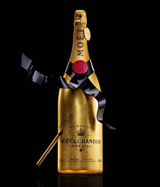 Moët-&-Chandon-Golden-Premium-Jeroboam