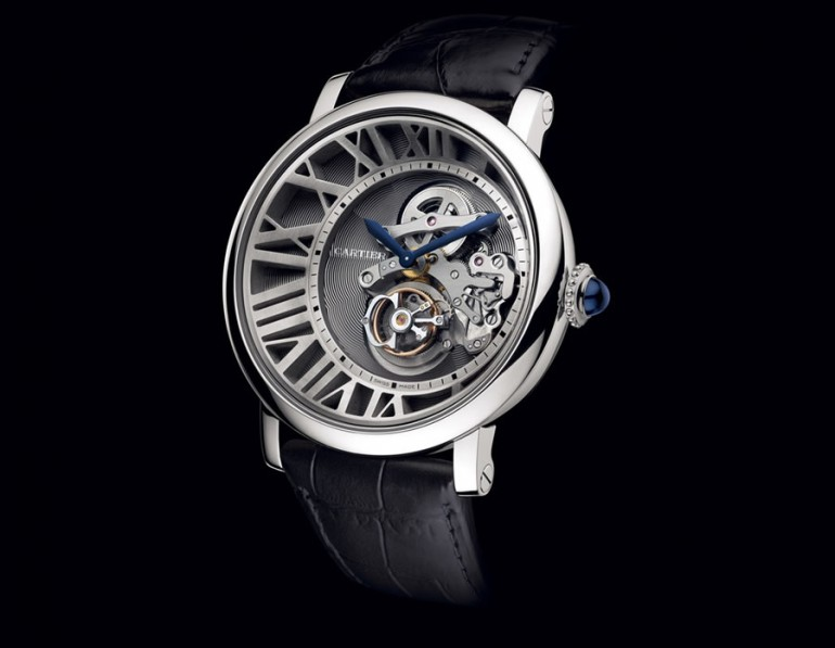 cartier-cadran-love-tourbillon-watch (1)