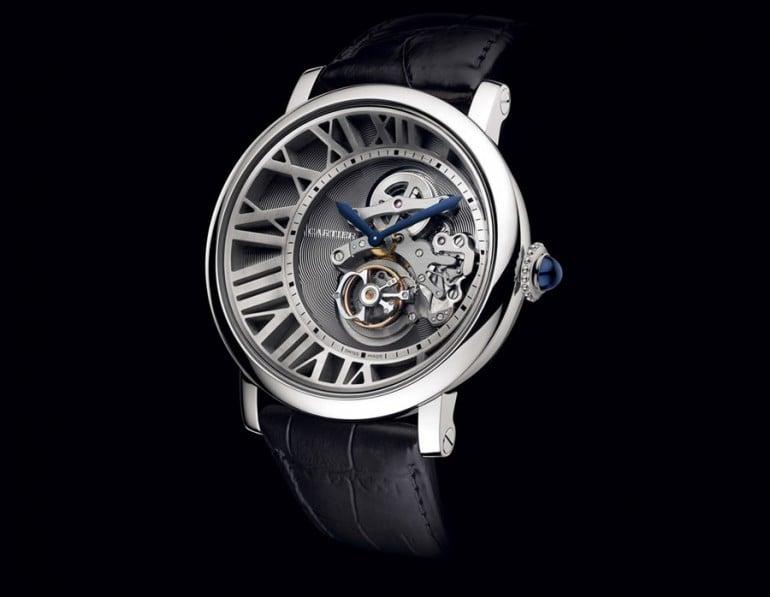 cartier-cadran-love-tourbillon-watch (1)