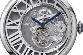 cartier-cadran-love-tourbillon-watch (2)
