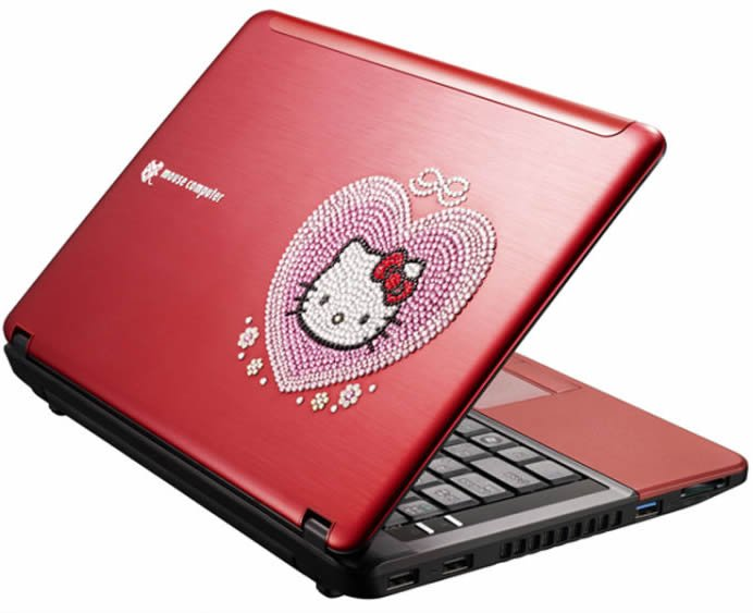 hello-kitty-luvbook-1