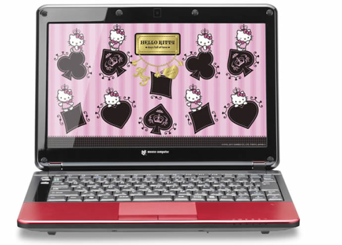 hello-kitty-luvbook-2