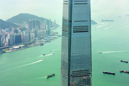 ritz-carlton-hong-kong-1