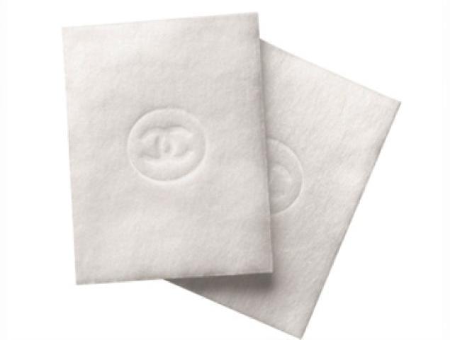 chanel-le-coton-pads
