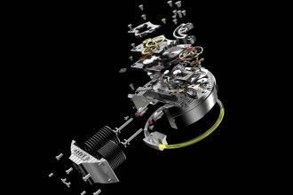 hyt-h1-watchmaking-movement