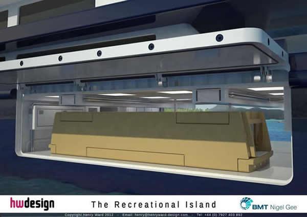 Recreational-Island-Aerial-Render-2
