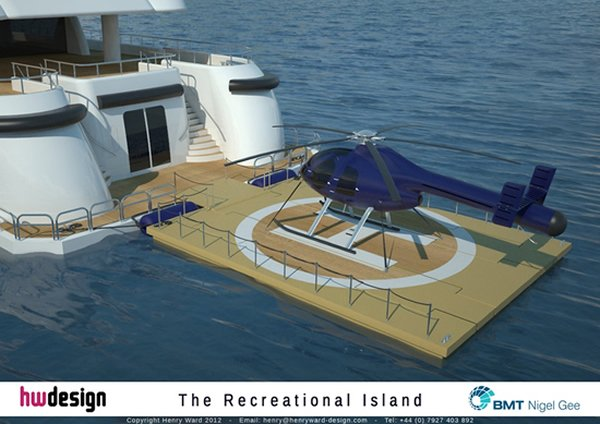 Recreational-Island-Aerial-Render-3