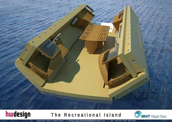 Recreational-Island-Aerial-Render-4