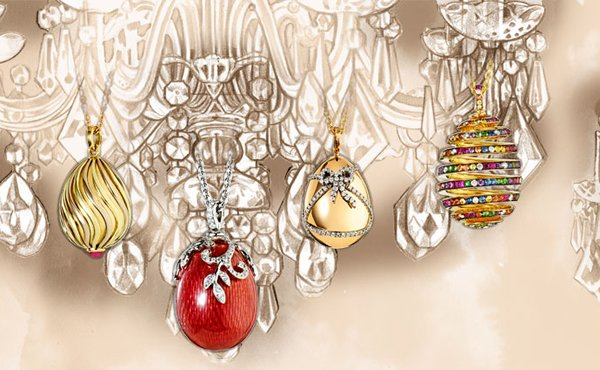 ros-gold-egg-pendant