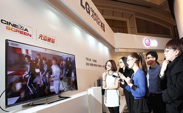 lg-worlds-biggest-3d-tv-2
