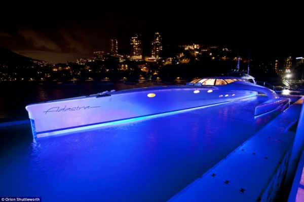 adastra-superyacht-11