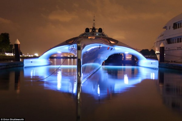 adastra-superyacht-12