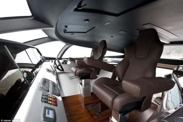 adastra-superyacht-14