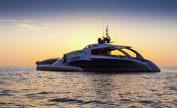 adastra-superyacht-3