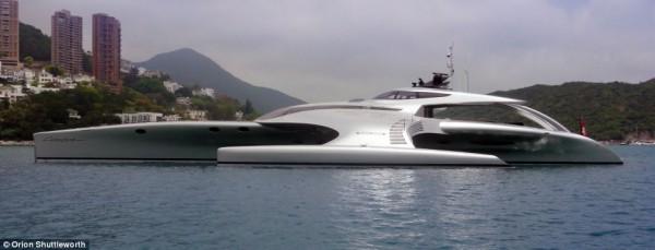 adastra-superyacht-4