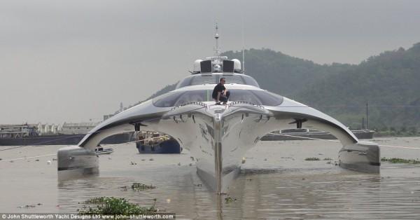 adastra-superyacht-5