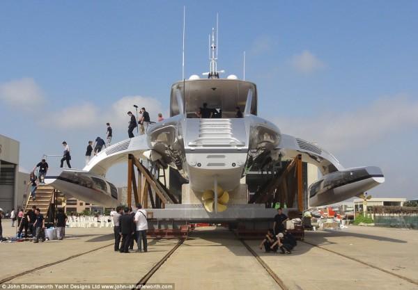 adastra-superyacht-6