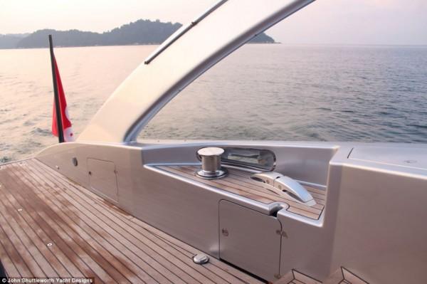 adastra-superyacht-7