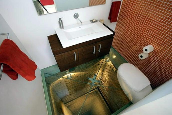 elevator-shaft-bathroom-3