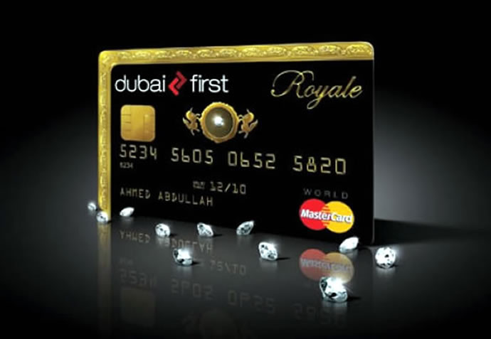 most-exclusive-credit-cards-2