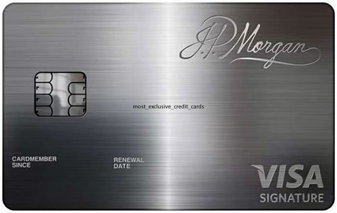 most-exclusive-credit-cards-3