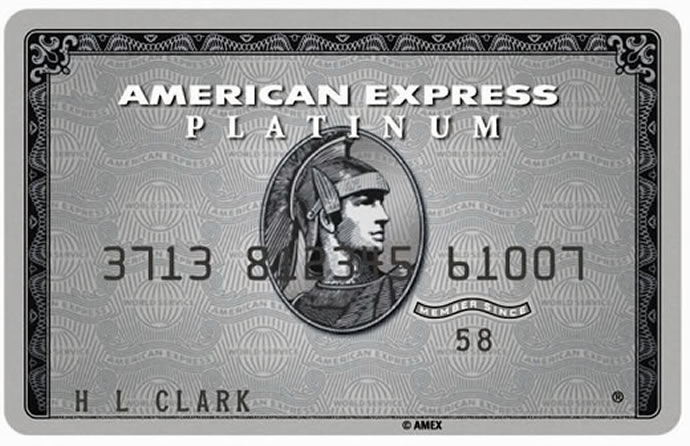 most-exclusive-credit-cards-4
