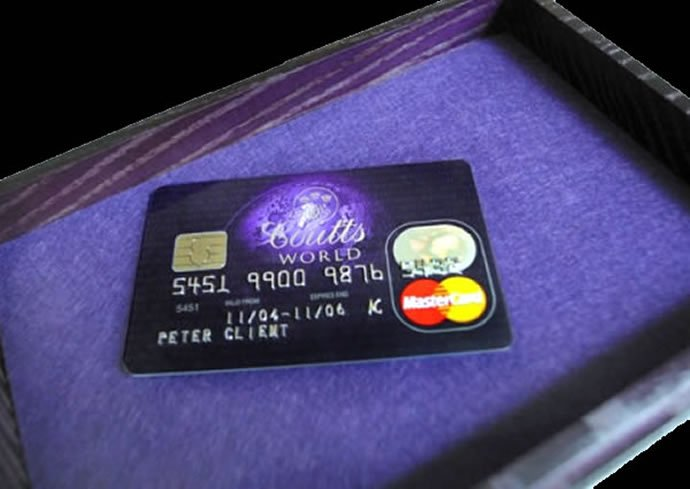 most-exclusive-credit-cards-5
