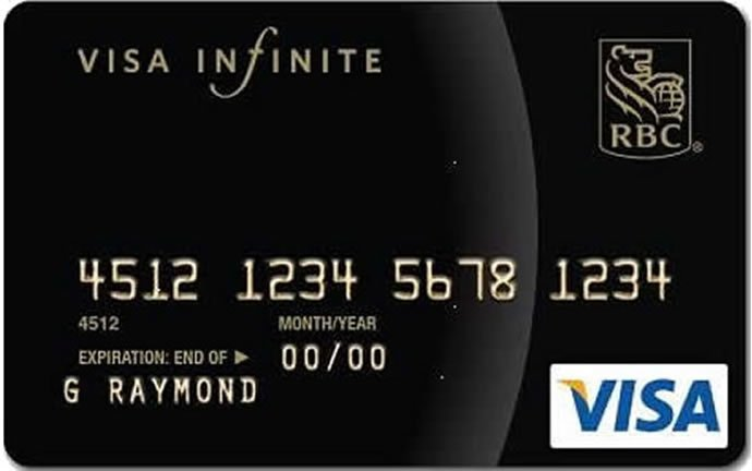 most-exclusive-credit-cards-6