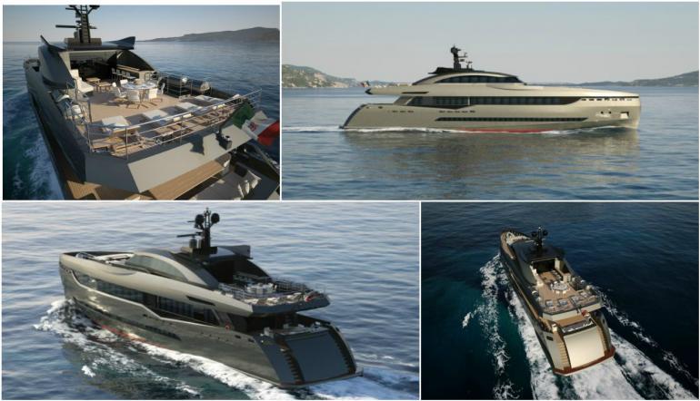 columbus-sport-hybrid-superyacht-2