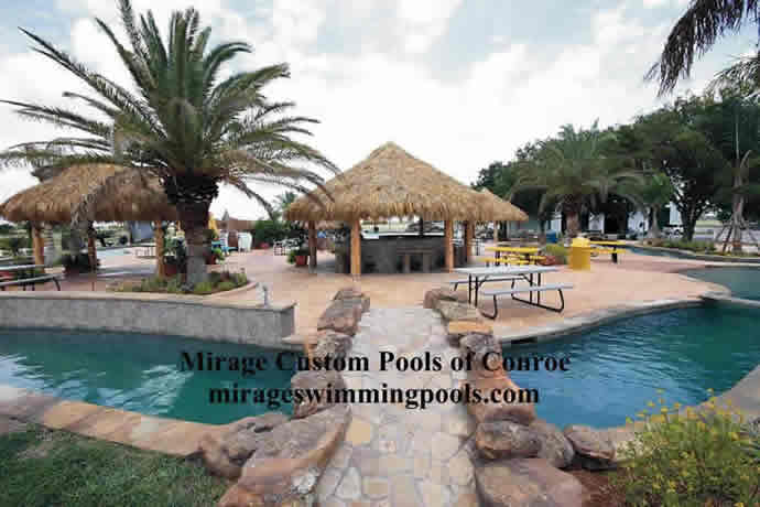 largest-residential-pool-2