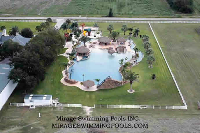 largest-residential-pool-4