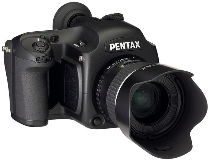 pentax-645d-40mp