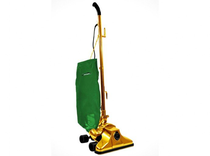 Gold-Plated-Vacuum-Cleaner-1
