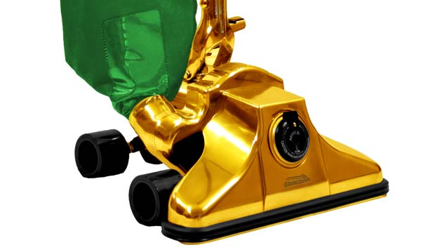 gold-plated-vacuum-cleaner
