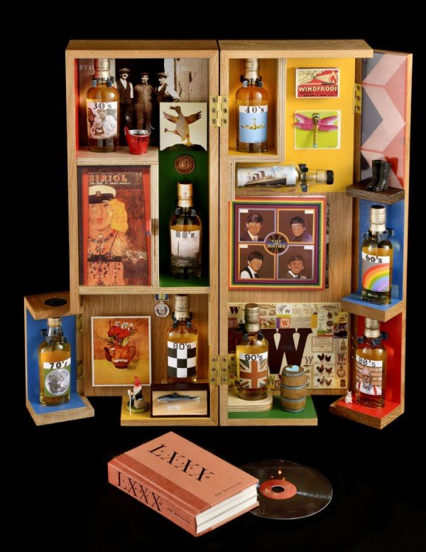macallan-sir-peter-blake-2