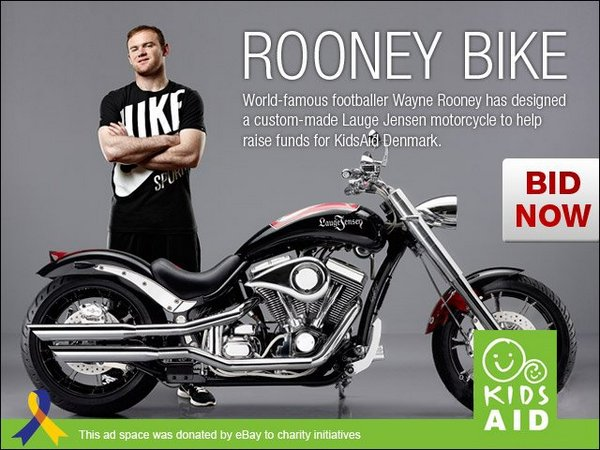 rooney-designs-motorcycle