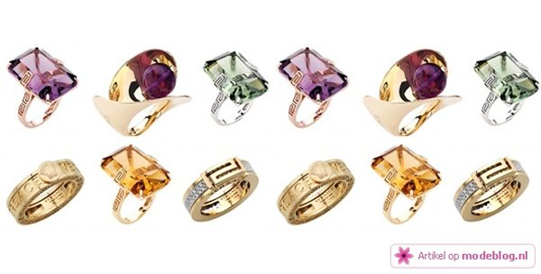 versace-jewelry