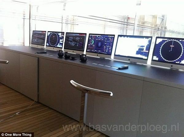 steve-jobs-yacht-3