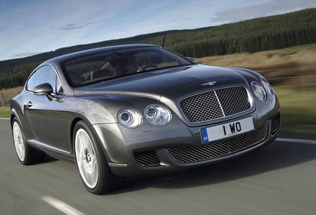 2-bentley-speed-thumb