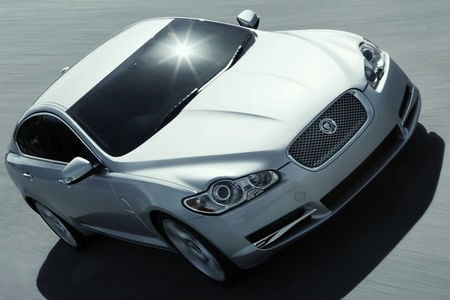 37-jaguar-xf-thumb