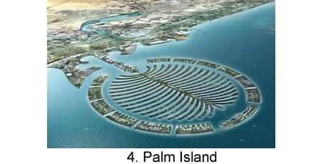 5_Wonders_of_Dubai_Palm-island.jpg