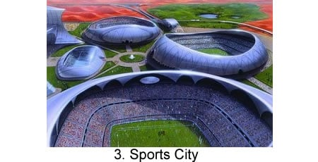 5_Wonders_of_Dubai_Sports-city.jpg