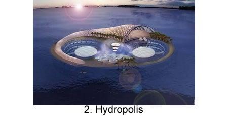 5_Wonders_of_Dubai_hydropolis.jpg