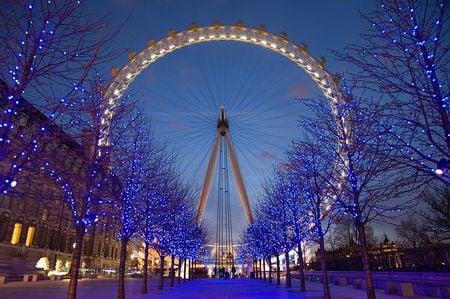 800px-London_Eye_Twilight_April_2006-thumb