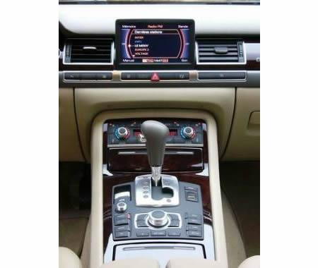 Audi_iPhone_integration_2.jpg