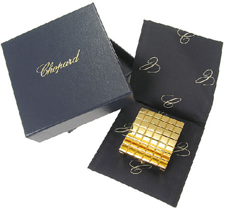 Chopard_tiled_buckle_4